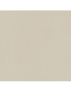 Tubadzin Industrio Plytka Gresowa Cream 59,8x59,8
