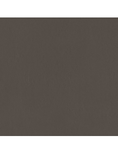 Tubadzin Industrio Plytka Gresowa Dark Brown 59,8x59,8