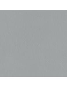Tubadzin Industrio Plytka Gresowa Dust  119,8 x 119,8