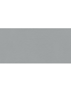 Tubadzin Industrio Plytka Gresowa Dust  119,8x59,8