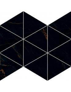 Tubadzin Inpoint Mozaika 32,8x25,8