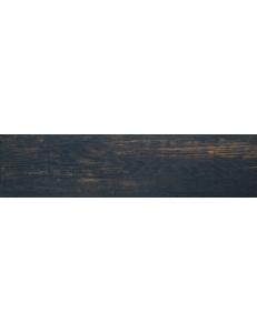 Tubadzin Inpoint Podlogowa 59,8x14,8