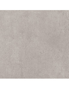 Tubadzin Integrally Grey STR Gresowa 59,8x59,8