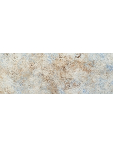 Tubadzin Interval Carpet 32,8x89,8
