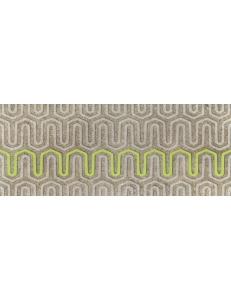 Tubadzin Lemon Stone Dekor Scienny Grey A 29,8x74,8