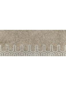Tubadzin Lemon Stone Dekor Scienny Grey B 29,8x74,8