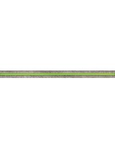 Tubadzin Lemon Stone Listwa Scienna Grey 74,8x5