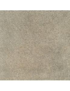 Tubadzin Lemon Stone Plytka Podlogowa Grey 1 POL 59,8x59,8