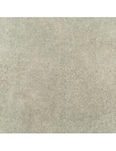 Tubadzin Lemon Stone Plytka Podlogowa Grey 2 POL 59,8x59,8