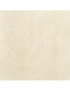 Tubadzin Lemon Stone Plytka Podlogowa White POL 59,8x59,8