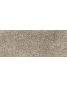 Tubadzin Lemon Stone Plytka Scienna Grey 29,8x74,8