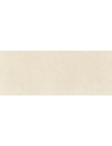 Tubadzin Lemon Stone Plytka Scienna White 1 29,8x74,8
