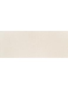 Tubadzin Lemon Stone Plytka Scienna White 2 29,8x74,8