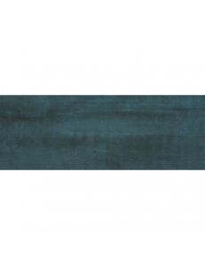 Tubadzin Lofty marine 32,8x89,8