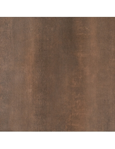 Tubadzin Lofty rust LAP 59,8x59,8