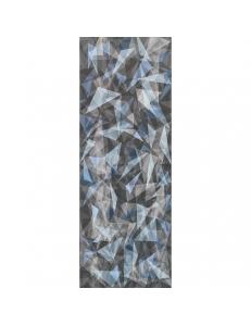 Tubadzin Lucid Dekor 32,8x89,8