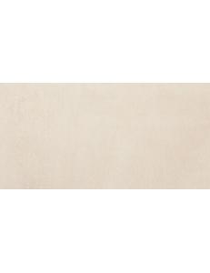 Tubadzin Marbel Beige Mat 119,8x59,8