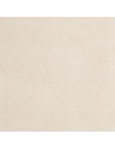 Tubadzin Marbel Beige Mat 59,8x59,8
