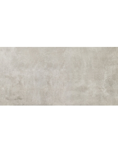 Tubadzin Marbel Grey Mat 119,8x59,8