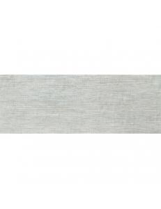 Tubadzin Mareda grey 32,8x89,8