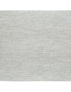 Tubadzin Mareda grey MAT 44,8x44,8