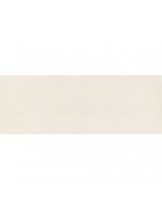 Tubadzin Mareda white 32,8x89,8