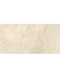 Tubadzin Massa Plytka Gresowa 119,8x59,8