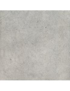 Tubadzin Meteor Graphite Plytka Podlogow Pol 59,8 x 59,8