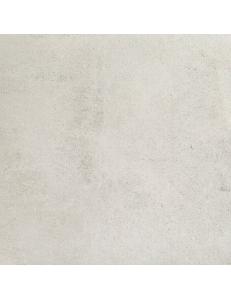 Tubadzin Meteor Grey Plytka Podlogow Pol 59,8 x 59,8