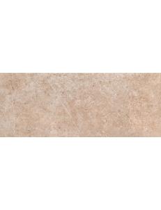 Tubadzin Meteor Brown 29,8 x 74,8