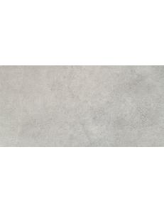 Tubadzin Meteor Graphite 29,8 x 74,8