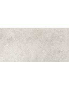 Tubadzin Meteor Grey 29,8 x 74,8