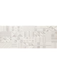 Tubadzin Modern Basalt Dekor A 29,8x74,8