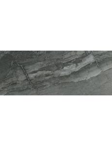 Tubadzin Modern Basalt black 29,8x74,8