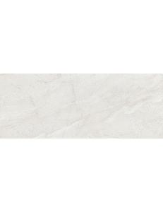Tubadzin Modern Basalt ivory 29,8x74,8