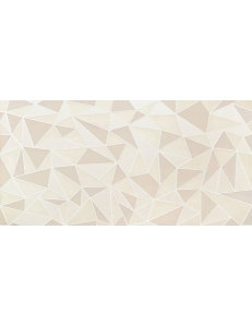 Tubadzin Modern Pearl Decor 29,8x59,8