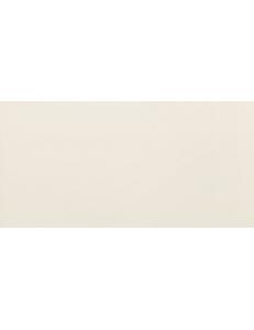 Tubadzin Modern Pearl beige 29,8x59,8