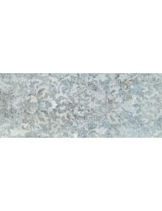 Tubadzin My Tones rug Dekor 29,8x74,8