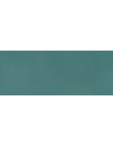 Tubadzin My Tones green 29,8x74,8