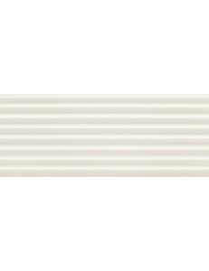Tubadzin My Tones white STR 29,8x74,8