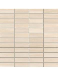 Tubadzin Nursa Ecru Mozaika 29,8 x 29,8