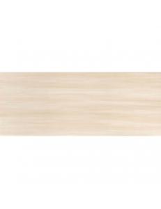 Tubadzin Nursa Ecru Plytka Scienna 29,8 x 74,8