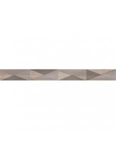 Tubadzin Nursa Grey Listwa Scienna 74,8x7,3