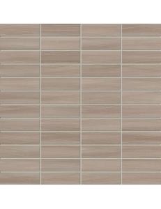 Tubadzin Nursa Grey Mozaika 29,8 x 29,8