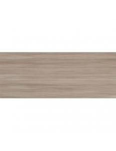 Tubadzin Nursa Grey Plytka Scienna 29,8 x 74,8