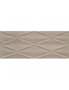 Tubadzin Nursa Grey STR Plytka Scienna 29,8 x 74,8