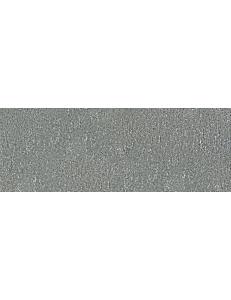 Tubadzin Organic Matt Grey 1 STR Dekor 32,8x89,8