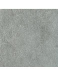Tubadzin Organic Matt Grey Str 59,8 x 59,8