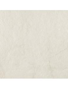 Tubadzin Organic Matt White Str 59,8 x 59,8