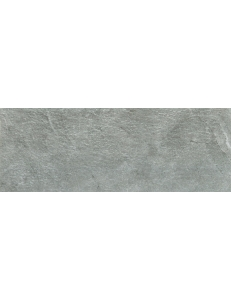 Tubadzin Organic Matt Grey 1 STR Scienna 32,8x89,8